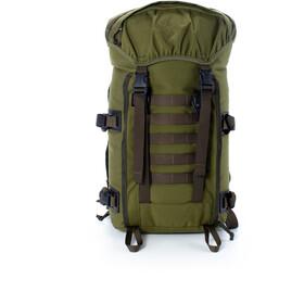 Berghaus MMPS Centurio 30 II Backpack, marrón